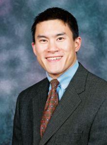 Arthur Hung, MD
