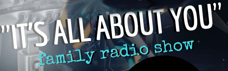 Dr. Nancy Mendenhall discusses the use of proton therapy on the It's All About You radio program.