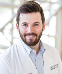 Tyler Gunter, MD